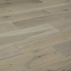 Jasper Jubilee Type 150452001 Hardwood Flooring in Canada