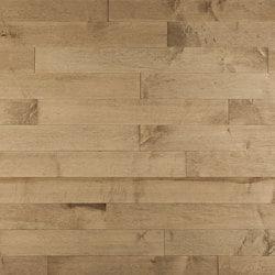 Jasper Hardwood Canadian Hard Maple Model 150005831 Hardwood Flooring