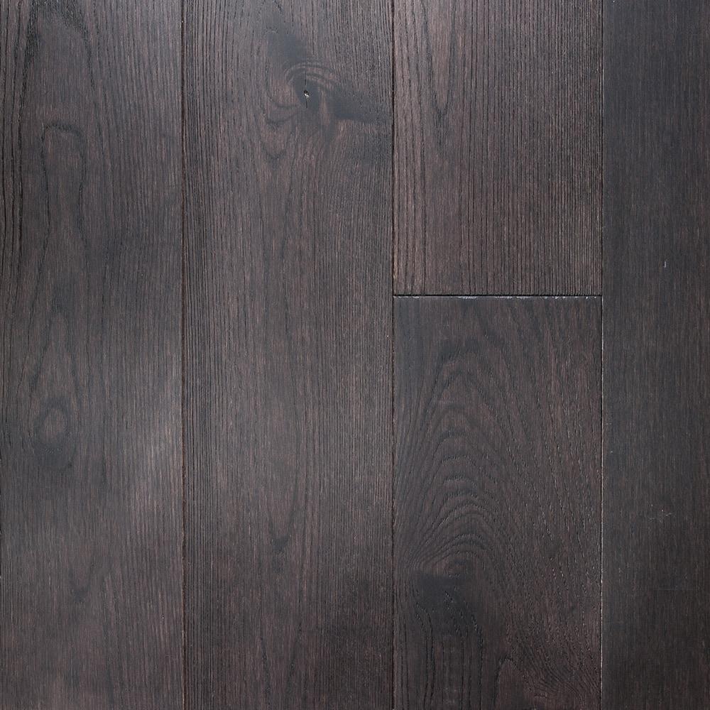 Jasper Hardwood Canadian Wirebrushed Red Oak Collection
