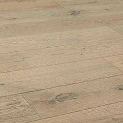 Jasper Hardwood European French Oak Brushed Model 150040891 Hardwood Flooring