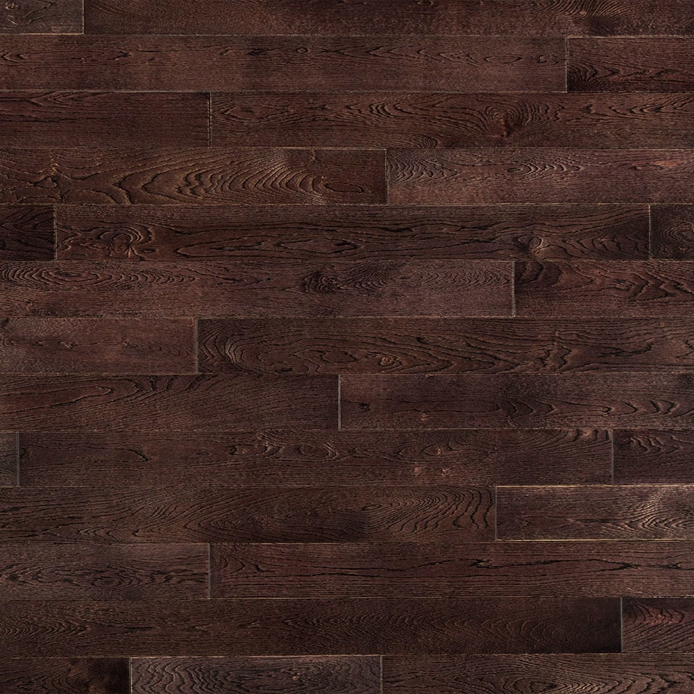 Jasper Hardwood Flooring Everlasting Collection True