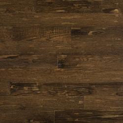 Jasper Hardwood American Heritage Model 150123741 Hardwood Flooring