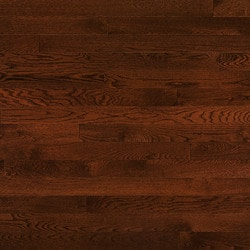 Jasper American Traditions Type 151503811 Hardwood Flooring in Canada