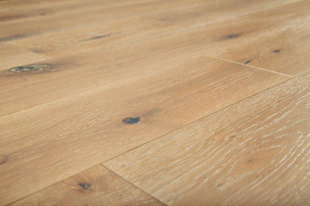 Free samples jasper hardwood brushed oak collection for Builder s pride flooring