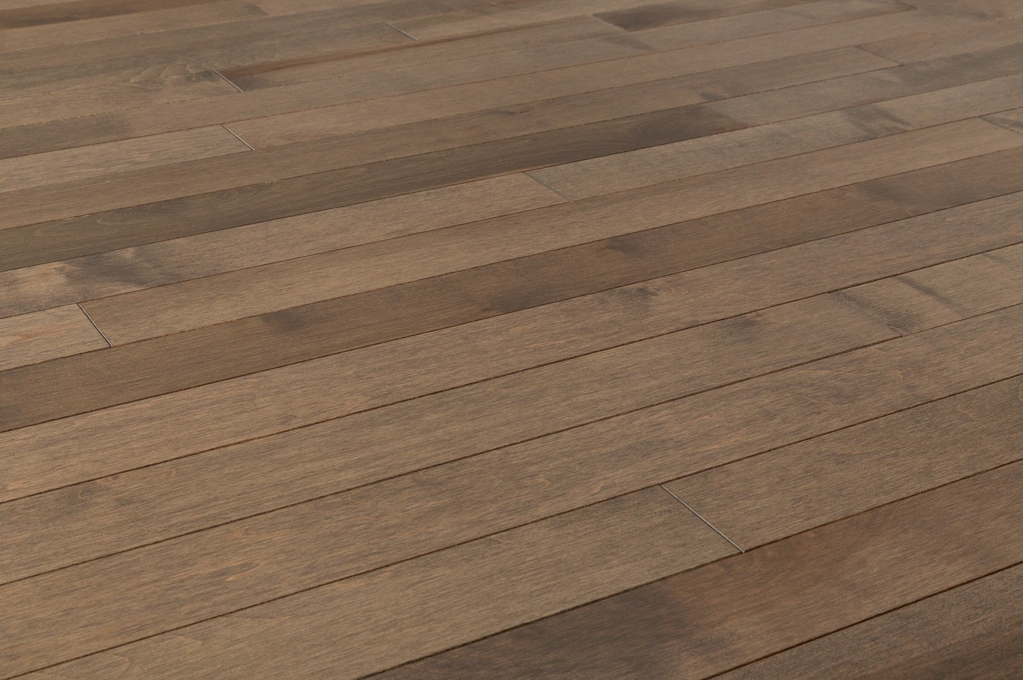 Jasper hardwood canadian maple collection montebello for Hardwood flooring canada