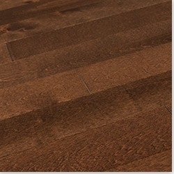 Jasper Hardwood Canadian Northern Birch Mistral Type 100838721 Hardwood Flooring in Canada
