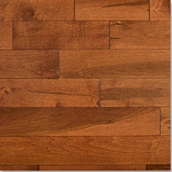 Jasper Hardwood Canadian Silver Maple Type 101040931 Hardwood Flooring in Canada