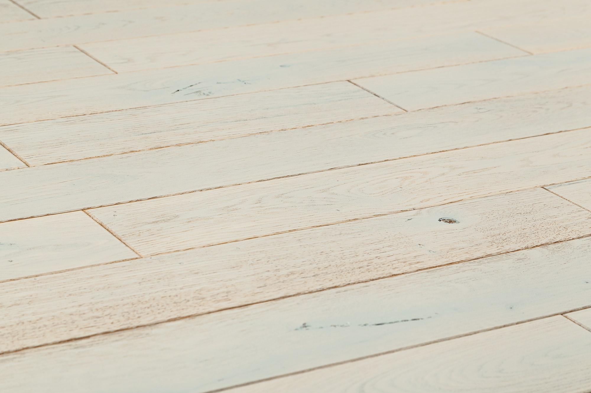 Build Direct Com White Oak