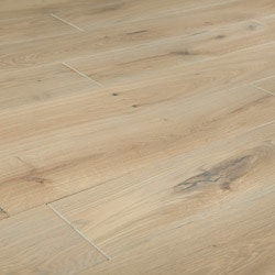 Jasper Hardwood European Brushed Oak Model 101037961 Hardwood Flooring