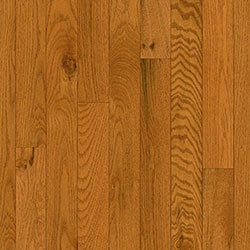 Jasper Hardwood Forest Glen Value Type 150100951 Hardwood Flooring in Canada