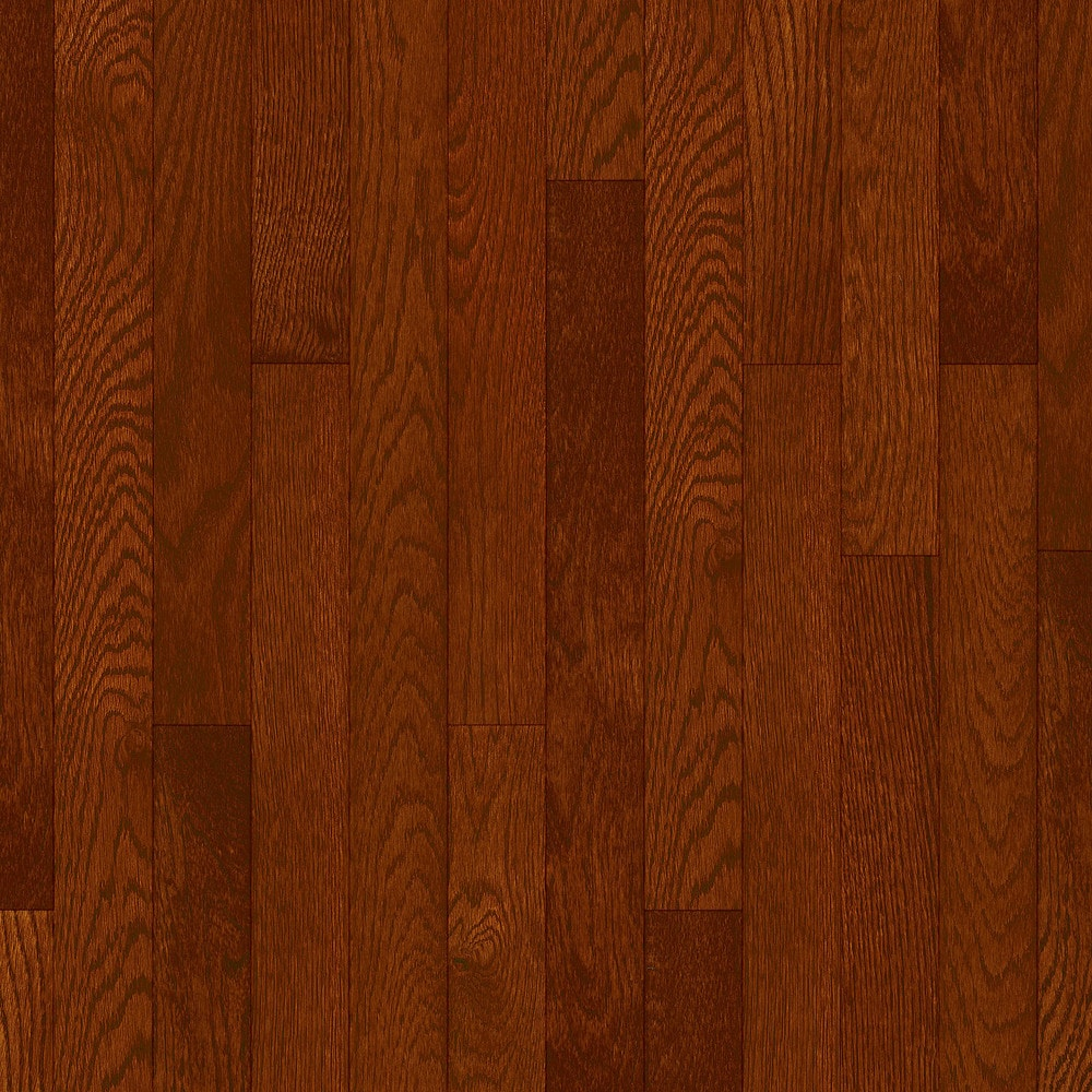 Top 28 cherry oak wood oak wood background for Cherry hardwood flooring