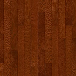 Jasper Hardwood Forest Glen Value Type 150079451 Hardwood Flooring in Canada