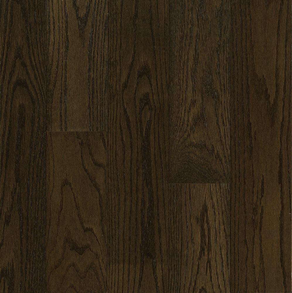Image Result For Bruce Engineered Oak Hardwood Flooring Reviews