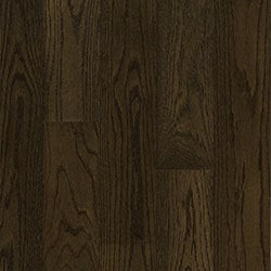 Jasper Hardwood Forest Glen Value Type 150100961 Hardwood Flooring in Canada