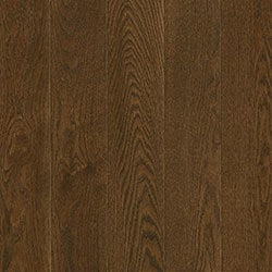 Jasper Hardwood Forest Glen Value Type 150079481 Hardwood Flooring in Canada