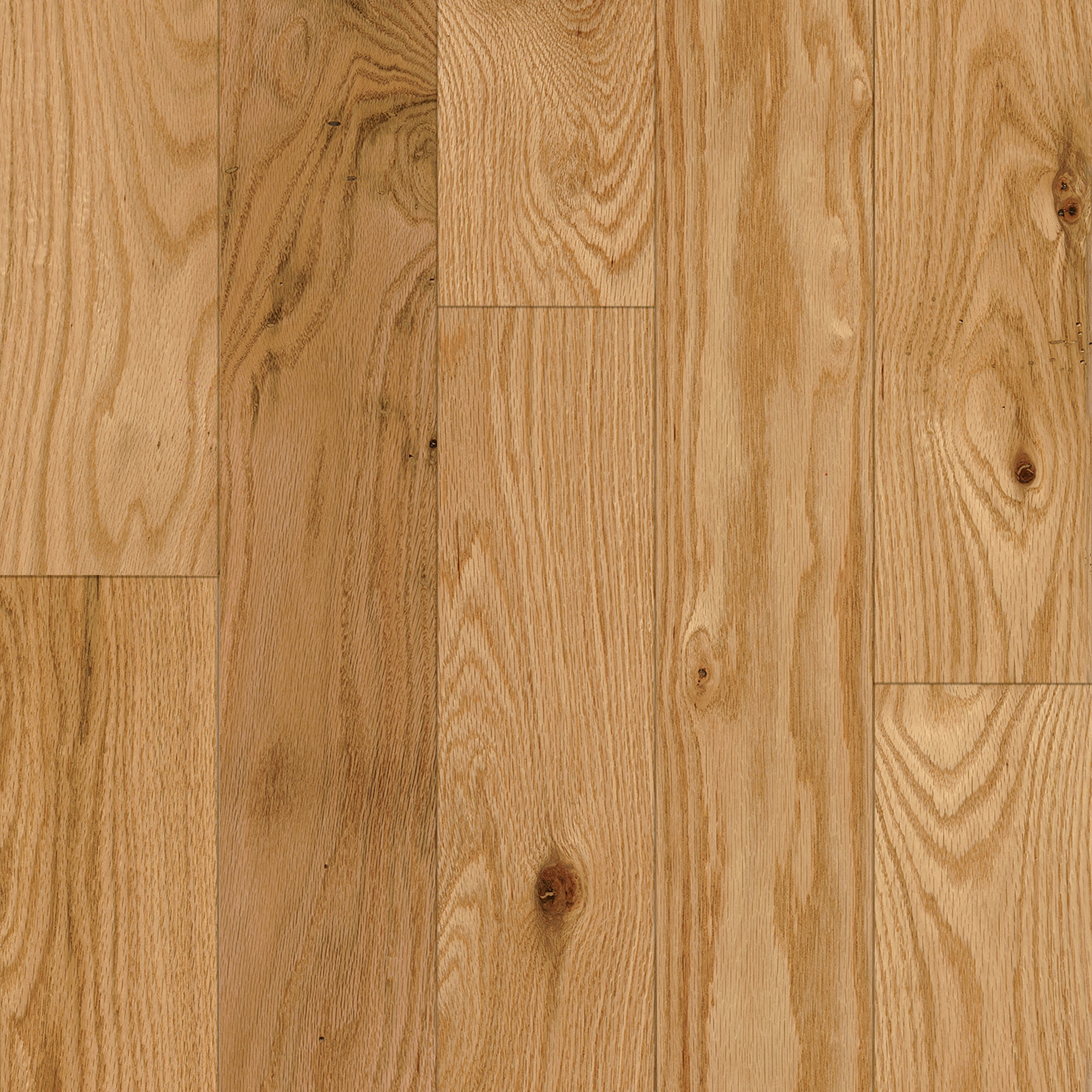 Amazing Hardwood Flooring Prices Australia For Your Home Decor