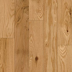 Jasper Hardwood Forest Glen Value Type 150079561 Hardwood Flooring in Canada