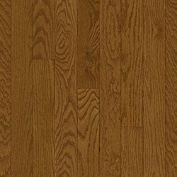 Jasper Hardwood Forest Glen Value Type 150079571 Hardwood Flooring in Canada