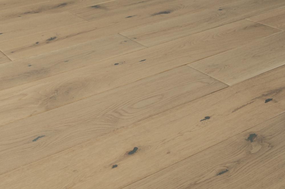 Free samples jasper hardwood handscraped oak collection for Builder s pride flooring
