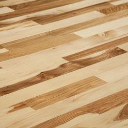 Jasper Hardwood Hickory Type 150974981 Hardwood Flooring in Canada