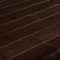 Jasper Hardwood Hickory Model 101078441 Hardwood Flooring