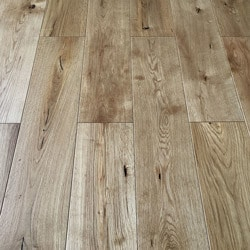 Jasper Maison French Oak Type 151014161 Hardwood Flooring in Canada