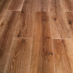 Jasper Maison French Oak Model 151014171 Hardwood Flooring