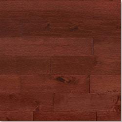 Jasper Hardwood Northern Canadian Birch Model 101030981 Hardwood Flooring