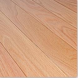 Jasper Hardwood Northern Red Oak Model 100769951 Hardwood Flooring