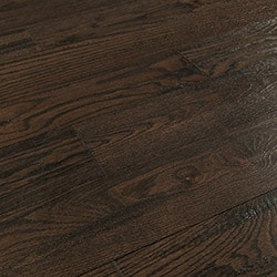 Jasper Hardwood Flooring Satin Type 150038831 Hardwood Flooring in Canada