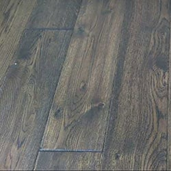 Jasper Wide Plank Brushed Oak Model 151282081 Hardwood Flooring