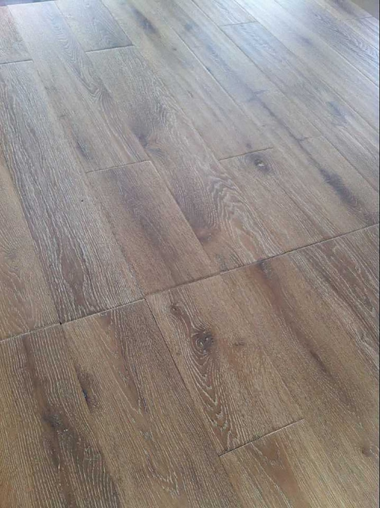 Free Samples Jasper Hardwood Flooring Wide Plank