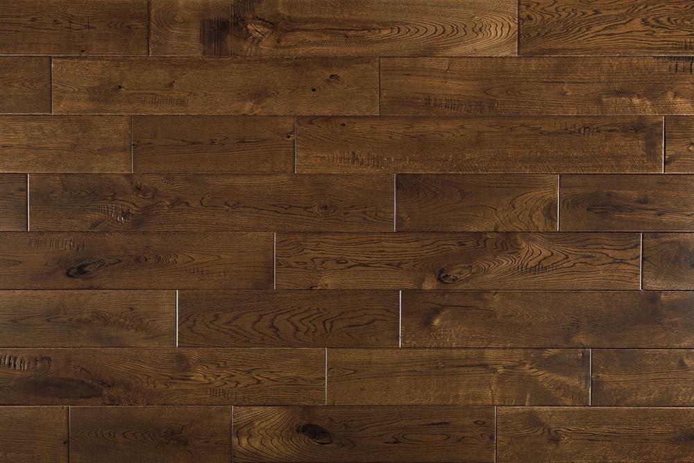 Free samples jasper hardwood flooring maison french oak for Builder s pride flooring