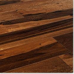 Free Samples Mazama Hardwood Flooring Brazilian Exotic