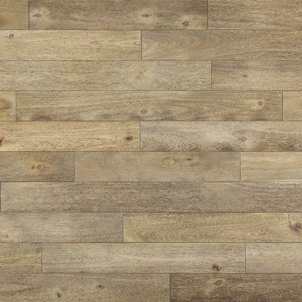 Mazama hardwood flooring contemporary acacia collection for Builder s pride flooring