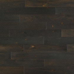 Mazama Contemporary Acacia Model 150794211 Hardwood Flooring