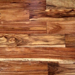 Mazama Exotic Acacia Model 150531741 Hardwood Flooring