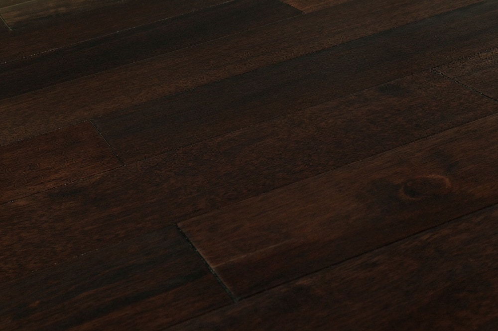 Free samples mazama hardwood exotic mahogany collection for Mahogany flooring