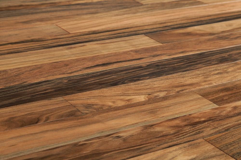 Free Samples Mazama Hardwood Flooring Patagonia