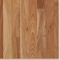 Mazama Hardwood Exotic South American Model 101002591 Hardwood Flooring