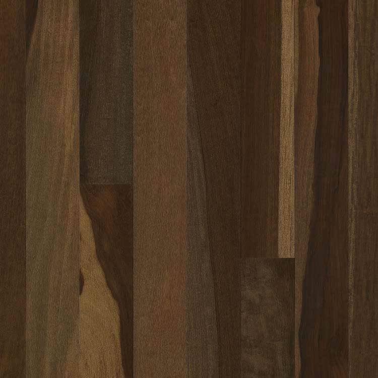 Flooring Wood Flooring Hardwood Flooring All Products Brazilian Walnut ...