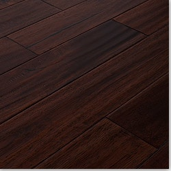 Mazama Hardwood Handscraped Acacia Model 100822981 Hardwood Flooring