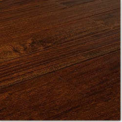 Mazama Hardwood Handscraped South American Model 100933581 Hardwood Flooring