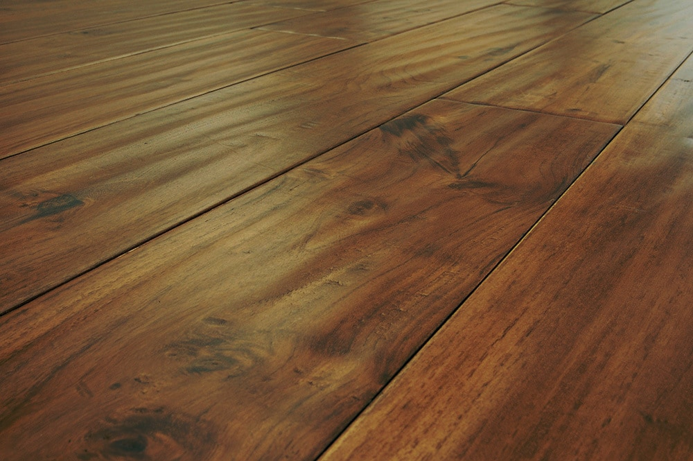 Free Samples Mazama Hardwood Handscraped Tropical