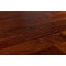 10075950-royal-mahogany-angle