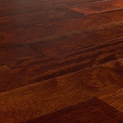 Mazama Hardwood Kempas Model 100759501 Hardwood Flooring