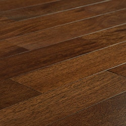 Mazama Hardwood Pacific Mahogany Model 101024551 Hardwood Flooring