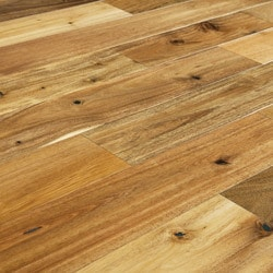 Mazama Hardwood Smooth Acacia Model 100822971 Hardwood Flooring