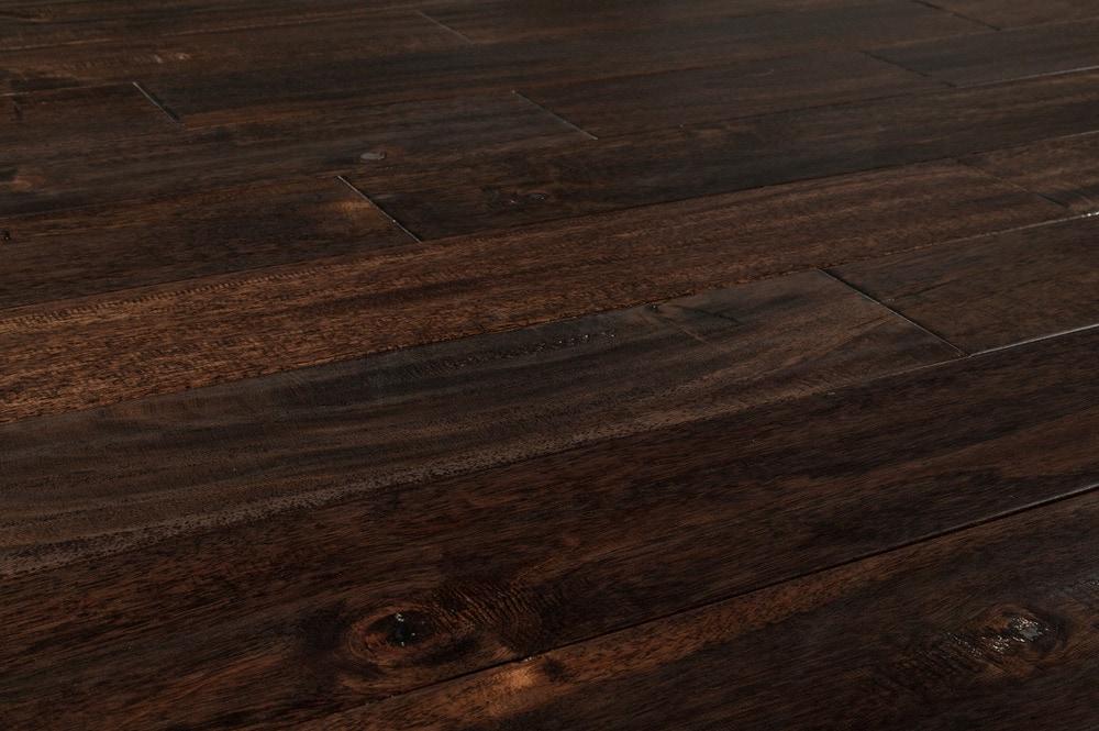 Free samples mazama hardwood smooth acacia collection for Builder s pride flooring