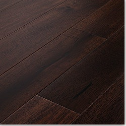 Mazama Hardwood Smooth Acacia Model 100822961 Hardwood Flooring